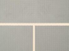 Betonverbundplaster (Knochensteine), 10 x 20 cm