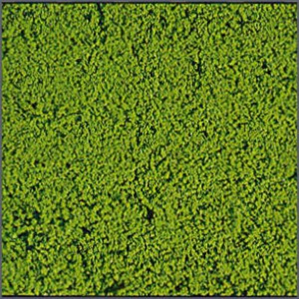 HEKI-Mikro-Flor (Laub-Foliage) hellgrün, 14 x28 cm