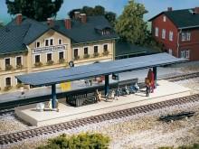 Bahnsteig modern (TT)