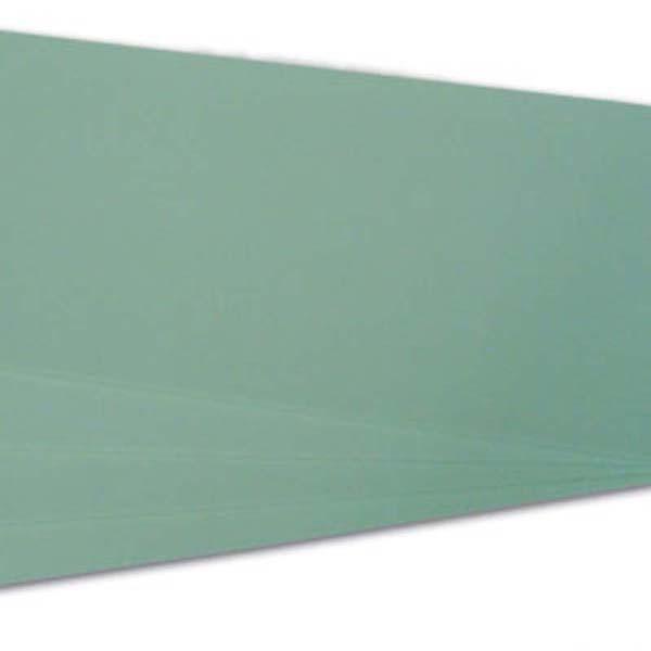 Konstruktions-Set 4 Platten /4mm