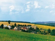 """Hintergrund """"Wolkenstein"""""""