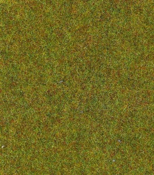 Grasmatte Herbst 1x3m