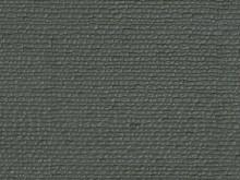 Bruchsteinmauer grau, 10 x 20 cm