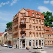 Eckhaus Markt 1 (variable Winkel) (TT)