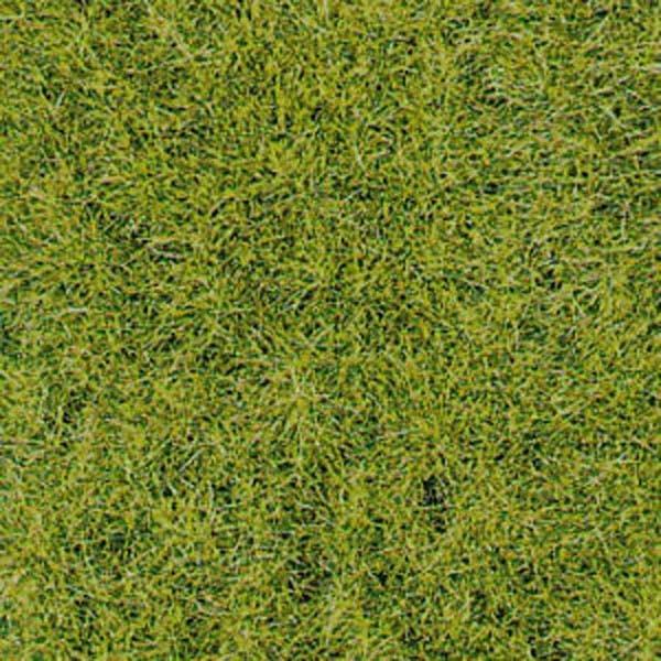 HEKI-Decovlies Waldboden, 14 x28 cm