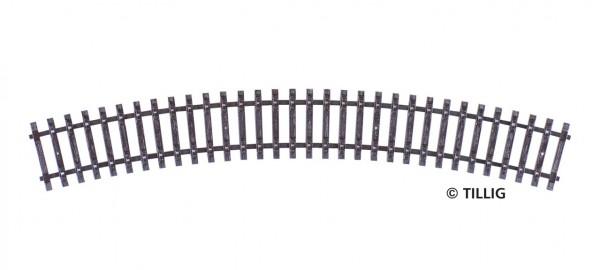 Schwellenband R11 R310mm