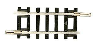 Gleis,gerade, 33,6 mm