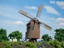 Windmühle (TT)