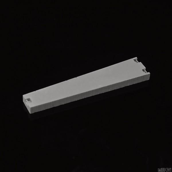 Trapez-Betonplatten (TT)