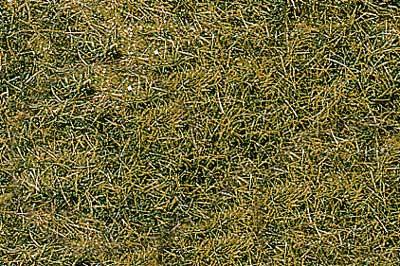 HEKI-Decovlies Wildgras Bergwiese, 14 x28 cm