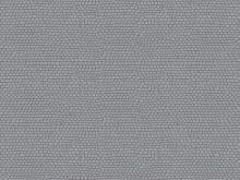 Pflasterstein gerade, 10 x 20 cm