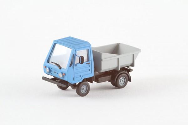 Multicar M25 Muldenkipper , Bausatz