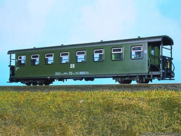 Reko-Einheits-Personenwagen Ep.4 DR