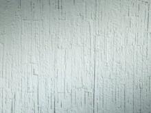Sichtbetonplatte, 10 x 20 cm