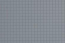 Gehwegplatte klein, 10 x 20 cm