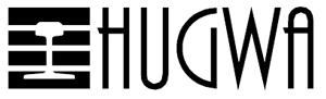 Hugwa
