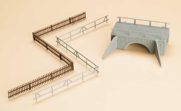 Kleine Steinbrücke