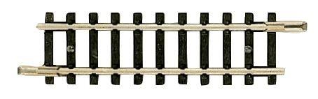 Gleis,gerade, 54,2 mm