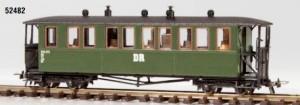 Personenwagen 970-773 Ep.3b DR