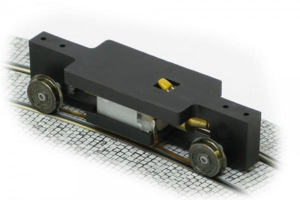 Universalantrieb 54mm H0