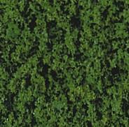 HEKI-Kompaktlaub dunckelgrün