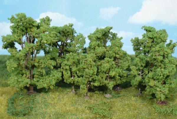 14 Laubbäume 14-16 cm