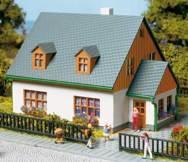Haus Hanna (TT)