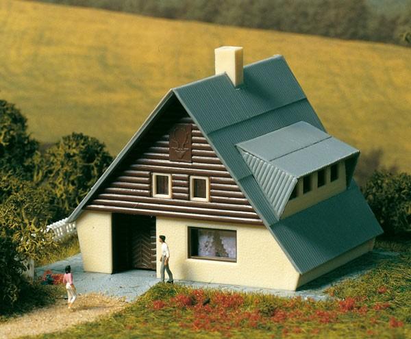 Siedlungshaus (N)