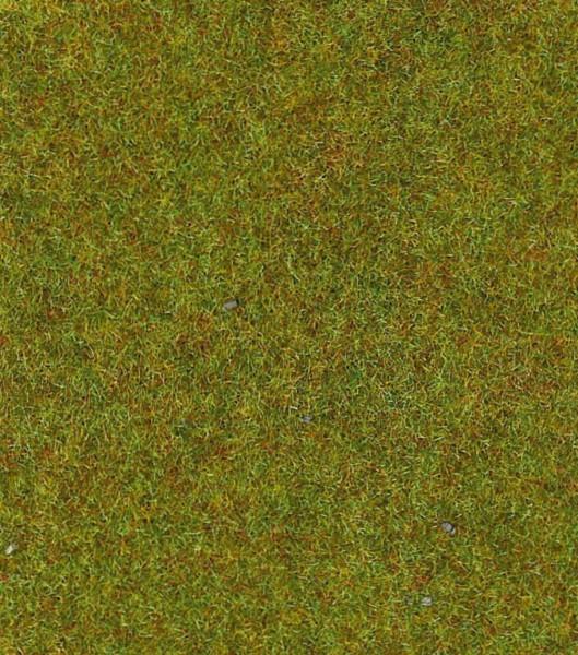 Grasmatte Herbst 1x2m