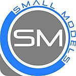 SmallModels
