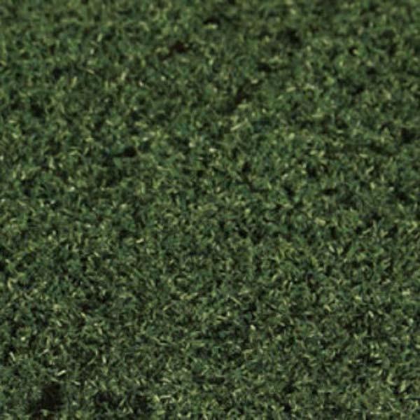 Blattlaub kieferngrün, 200ml