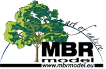 MBR