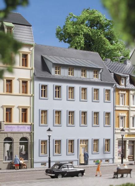 Stadthaus Markt 4 (TT)