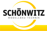 Schönwitz