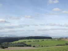 Hintergrund Erzgebirge 3