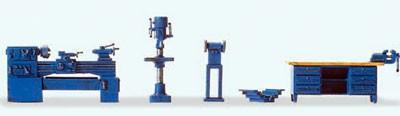 Schweißgerät/Werkzeug/Gleisbauzubehör