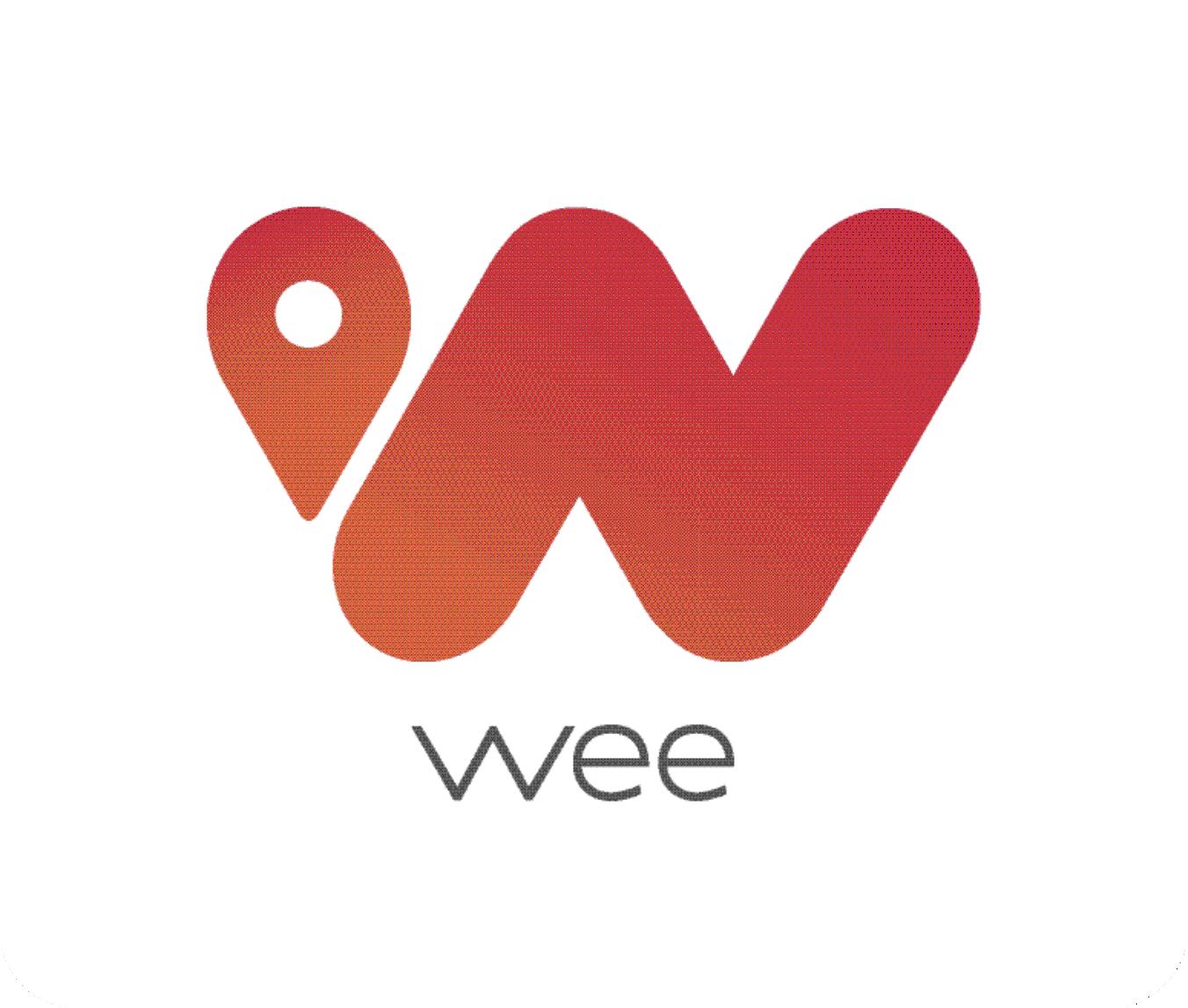 wee-Logo-auf-weiss