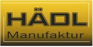 Haedl