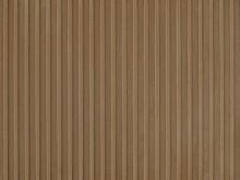 Holzstrukturplatte, 10 x 20 cm