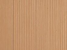Bretterwand , holzfarbig, 10 x 20 cm