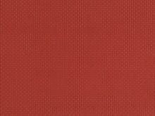 Ziegelmauer , rot, 10 x 20 cm
