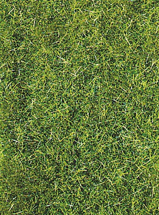 Grasfaser Sommer 10mm, 50 g