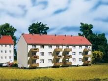 Mehrfamilienhaus (TT)