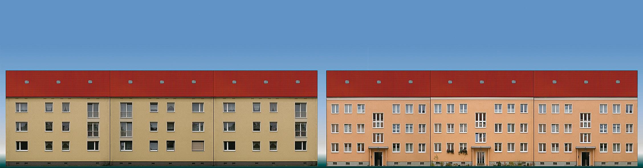 Großartig Heimlichtsteuerung Bilder - Schaltplan Serie Circuit ...