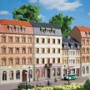 Stadthaus Markt 2 (TT)