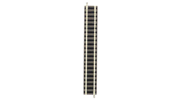 Gerades Gleis 111mm