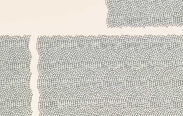 """Pflasterstein """"Kleinpflaster"""", 10 x 20 cm"""