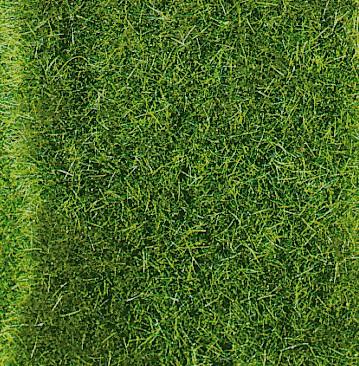 HEKI-Decovlies Wildgras dunkelgrün, 14 x28 cm