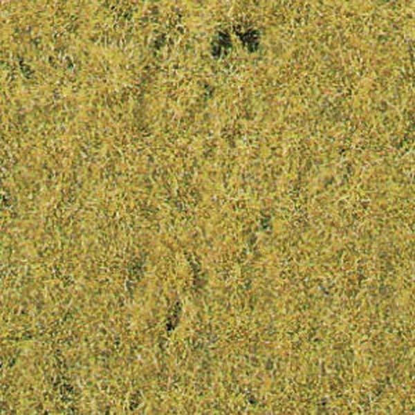 HEKI-Decovlies Wiesengras hellgrün