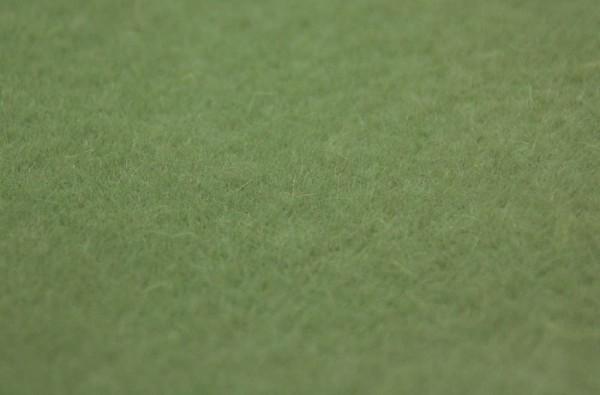 Grasfaser olive, 4,5 mm